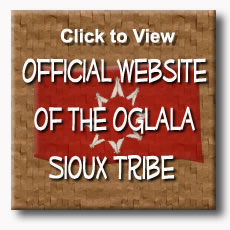 Official Website of the Oglala Sioux Tribe